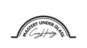 Mastery Under Glass