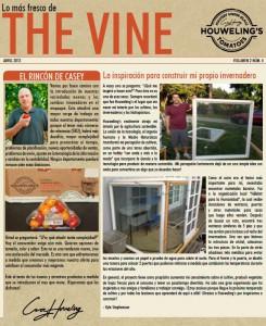 Spanish Cover April 2013