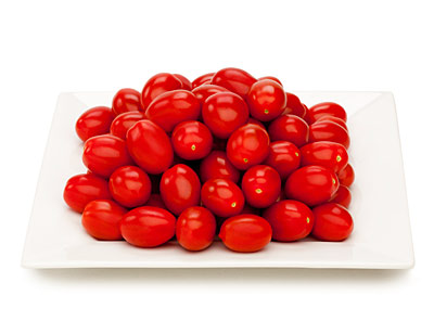 Grape Tomatoes | Our Tomatoes | Welcome to Houweling's